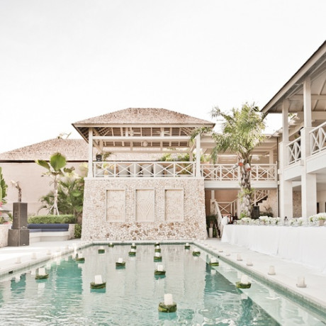 Most Exotic Wedding & Elopement Venues In Bali