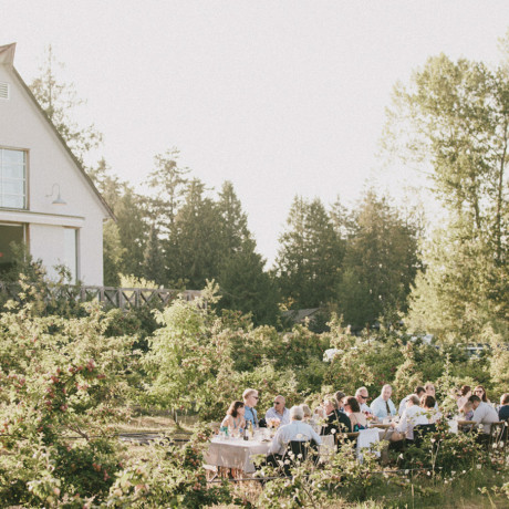 30 Winery, Brewery & Distillery Venues to Have the Most Fun Wedding At