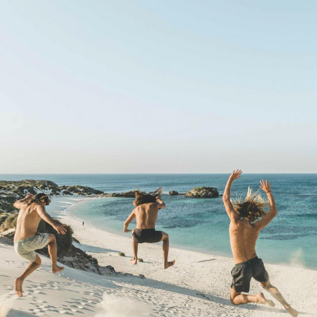 22 Ideas for Activity Filled Bachelor Parties