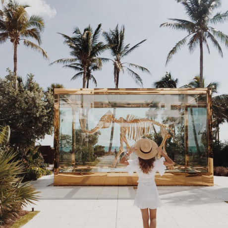 The Ultimate Getaway Guide to Miami, Florida