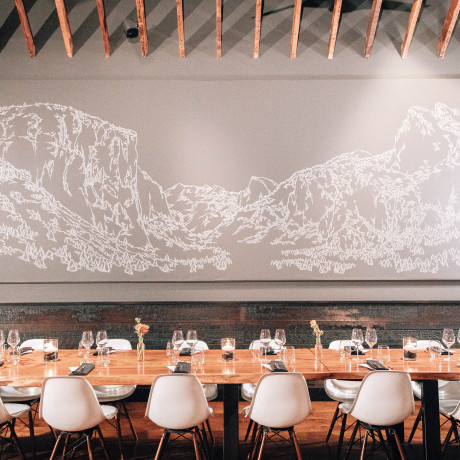 15 Engagement Party Venues in San Francisco You Haven't Checked Out Yet