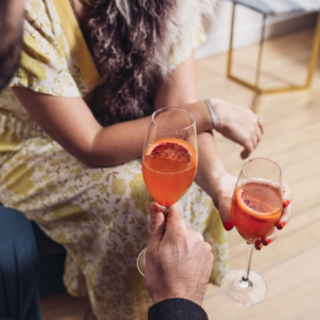 5 Celeb Event Planners Share How to Plan the Perfect Company Holiday Party