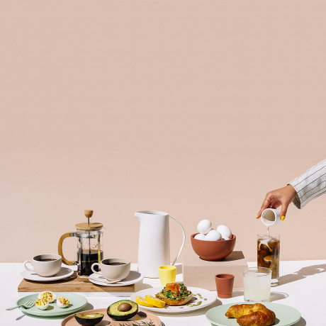 2019's Hottest New Café Openings Across the Globe