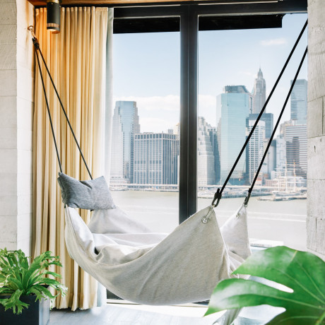 These 25 Hotels are Leading the Way in Mindful Tourism