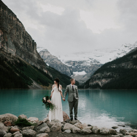 32 Jaw Dropping Spots That Will Make You Want To Elope