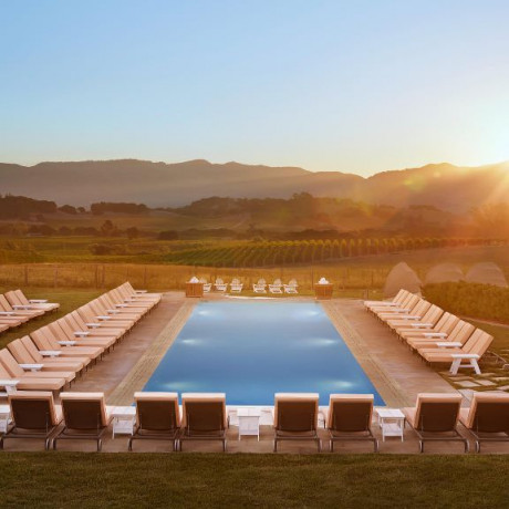 30 Breathtaking Bachelorette Party Spots In Napa's Wine Country