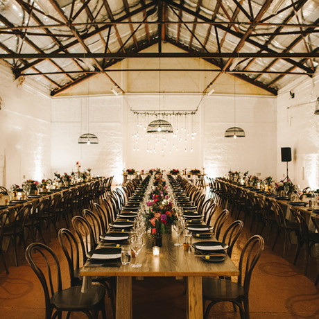 21 Stunning Wedding Venues In & Around Perth