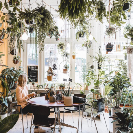 33 Inspiring Small Shops Worth Traveling For