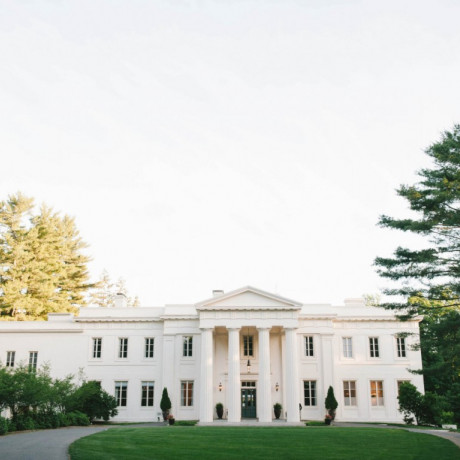 Top Wedding Venues in Connecticut