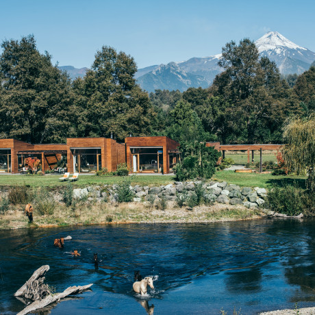 8 Reasons You Have to See This Chilean Getaway