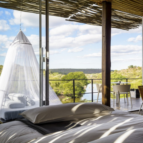 18 Luxurious & Adventurous South African Venues for Girls Getaways