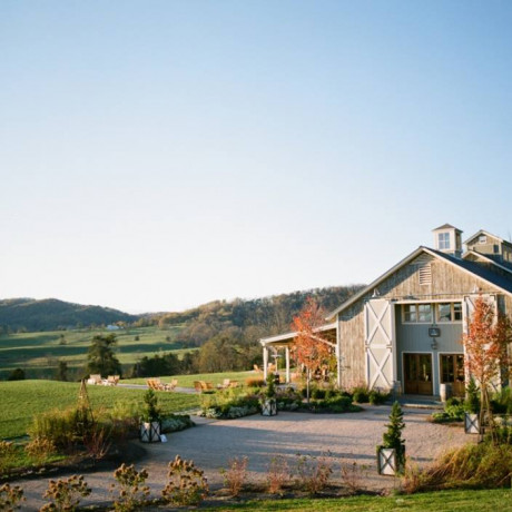 beautiful wedding venues in utah