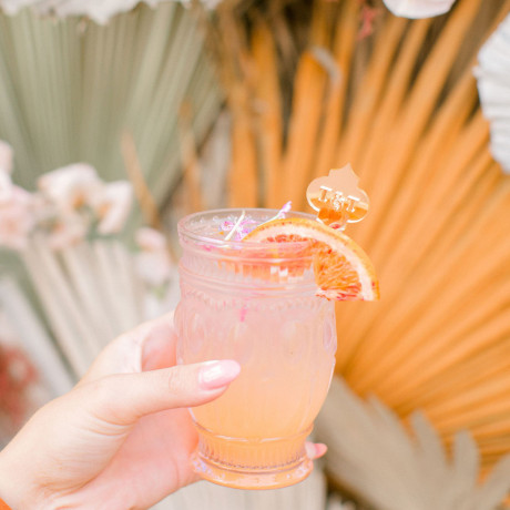 8+ Fall Cocktail Ideas To Serve At Your Next Event