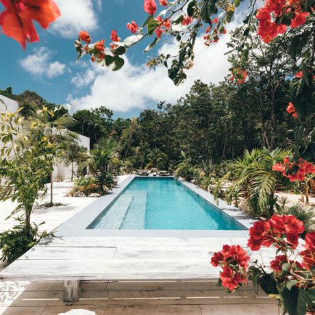 31+ of the World's Best Tropical Getaways to Escape to This Winter
