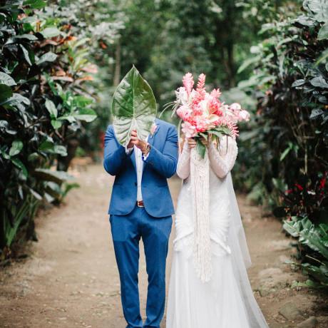 24 Bucket-List Venues for Your Warm-Weather Destination Wedding