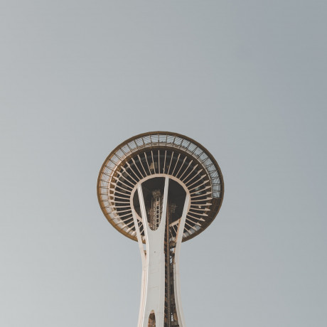 A City Lover's Guide of What to Do In Seattle
