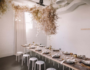 Baby Shower Ideas The Venue Report