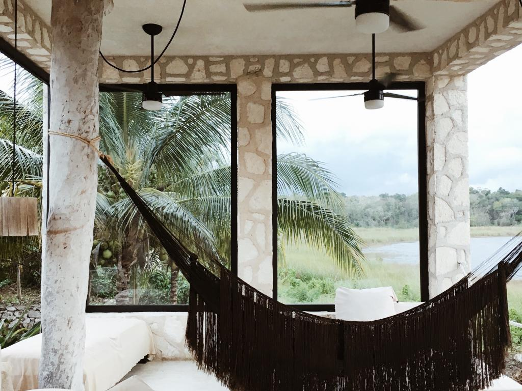Traveling To Tulum Make The Most Out Of Your Trip By Copy