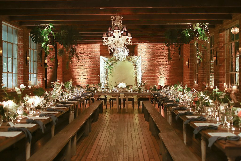 Hd Wallpapers Baby Shower Venues In New Orleans 95design9