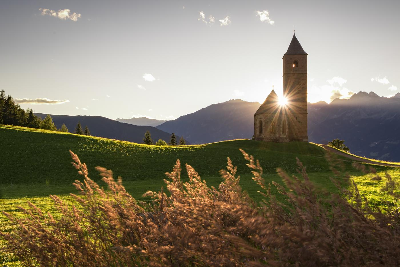 Discover South Tyrol With The Ultimate Local's Guide
