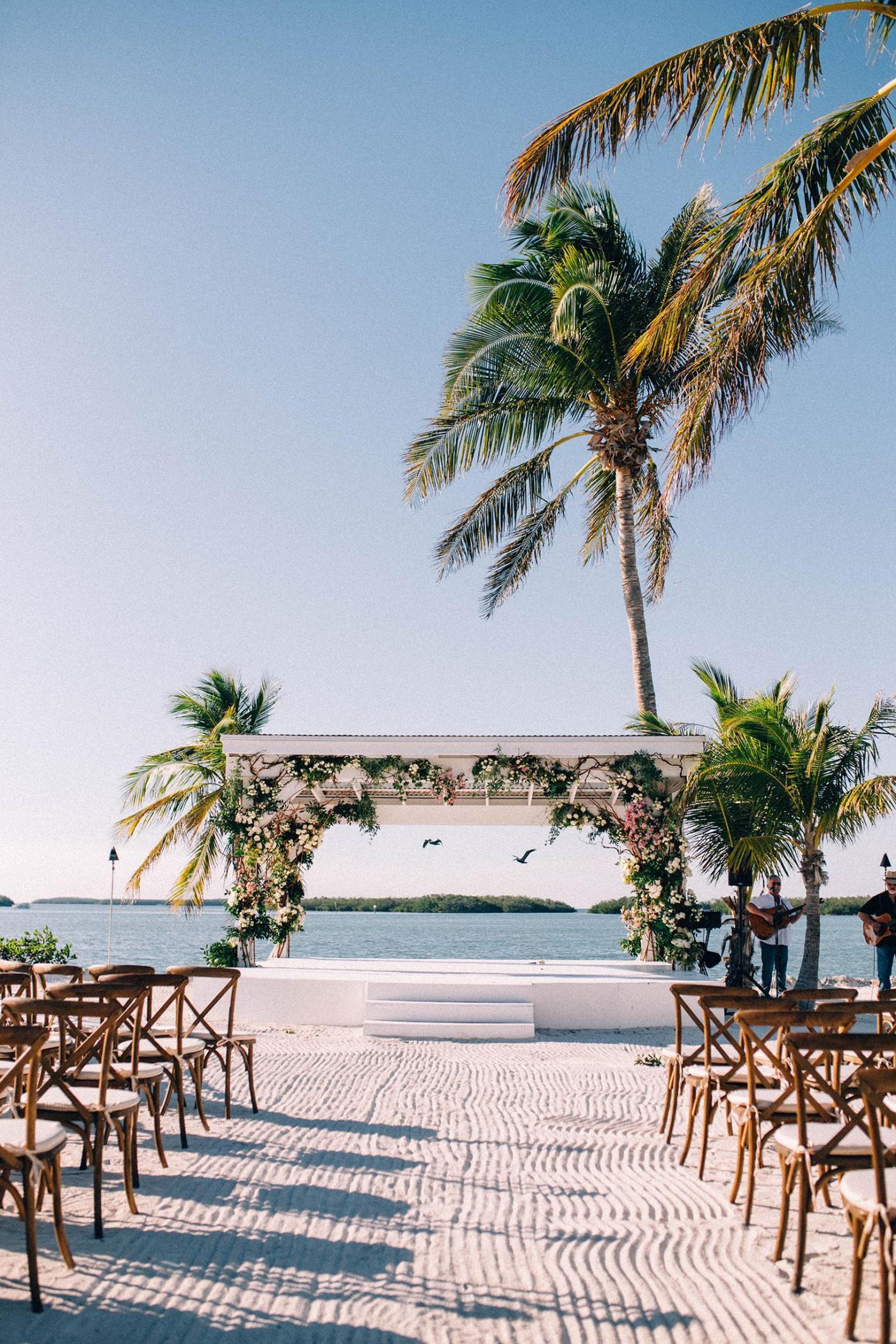 Bloodline Hotel Florida Keys