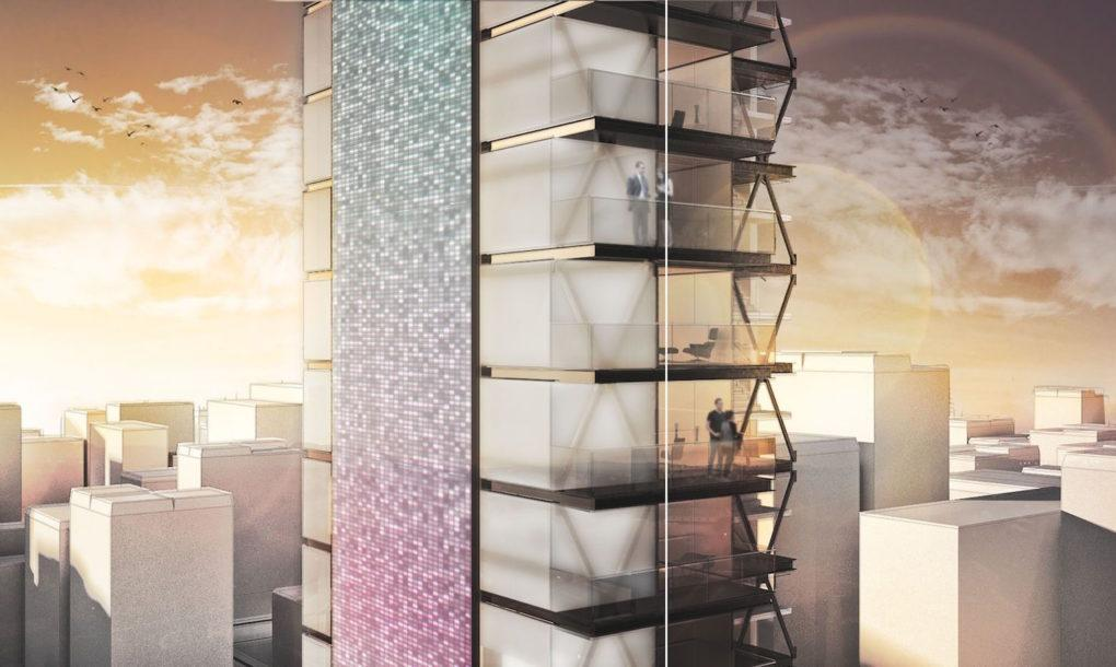 Elan Musk has a new hotel project that will change the way you travel