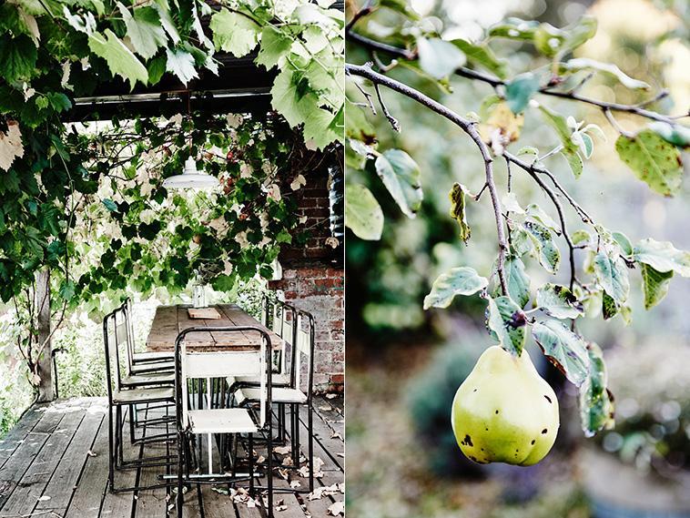 Lynda Gardener's The Estate by Trentham