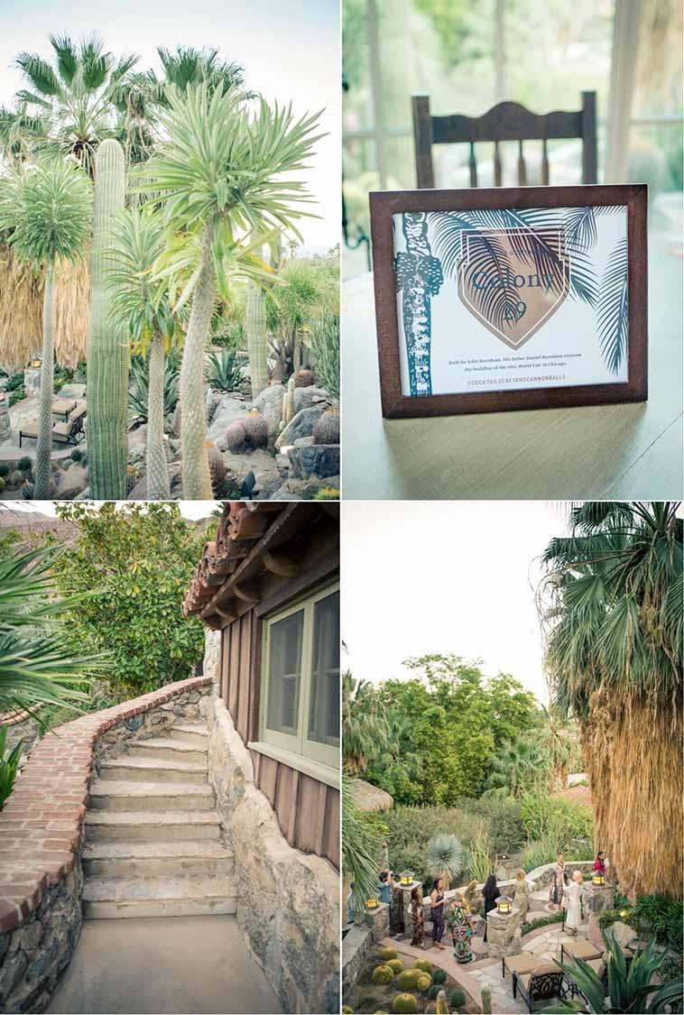 palm-springs-wedding-venue