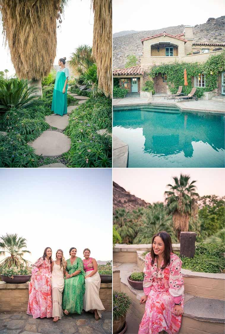 palm-springs-wedding-venue-1