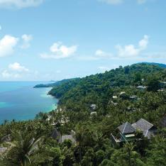 The Dreamiest Bucket List Trip: Exploring Thailand, One Four Seasons Resort at a Time