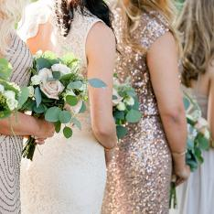 A Taste of Equestrian Excellency at this Temecula Wedding Retreat