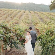 This Couple Won Their Dream Elopement, See What They Created