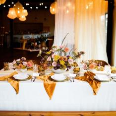 You'll Want to Have a Brewery Wedding After Seeing This