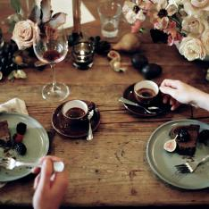 One of NYC's Top Wedding Planners Wants You to Get Married at a Restaurant