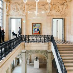 The Shoulder Season Guide to Paris