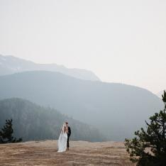This Wedding Planner's Advice? Just Elope!
