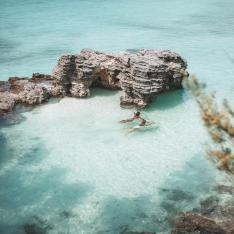 Why Bermuda is the Destination for Your Next Group Trip