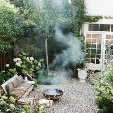 Wabi-Sabi Welcome: Hosting Gatherings With Grace (& Way Less Stress) Pt. 2