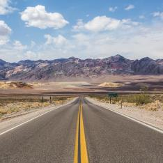 Rules & Etiquette That Will Make Your Road Trip Fun