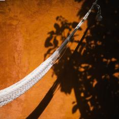 Escape Winter (and Make a Hammock) with Thread Caravan and Emily Katz in Oaxaca, Mexico