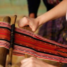 Finally, a Travel Company That Connects Artisans and Travelers