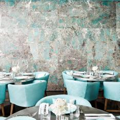 You Can Finally Have Breakfast at Tiffany's (Yes, That Tiffany's!)