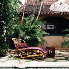 These Balinese Villas Are the Tropical Getaway You Need