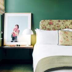 TVR Exclusive: We Just Went to the Opening of the Coolest Boutique Hotel in Seattle