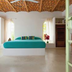 Casa Dos Chicos: Sayulita Mexico