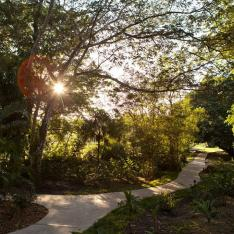 Ka'ana Resort & Spa : San Ignacio, Belize