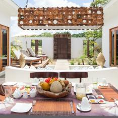 Ka'ana Resort & Spa : San Ignacio, Belize