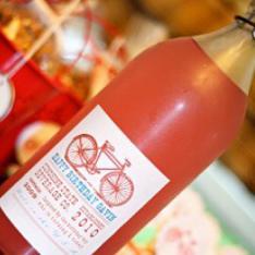 Soda & Swine + Polite Provisions