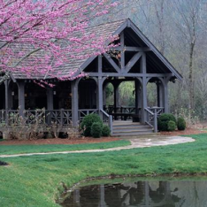 Blackberry Farm : Walland, Tennessee