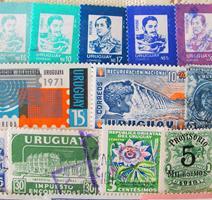 Estancia Vik José Ignacio : Uruguay